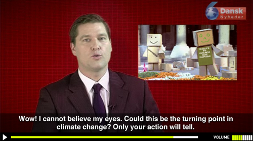 GreenpeanceInternational_8.jpg