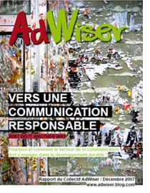 2007_adwiser_communication-responsable2.jpg