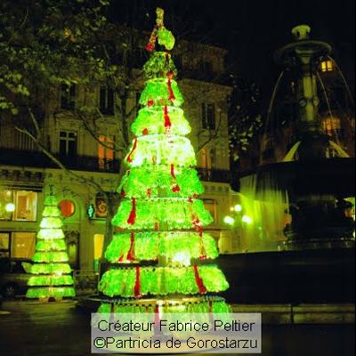 200912_Paris-illumine1.jpg