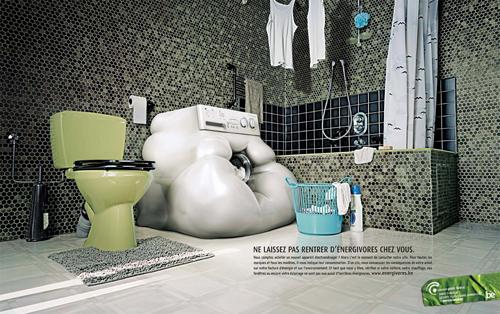 2009_energivores_lave-linge.jpg
