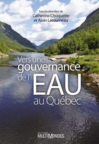 gouvernance-eau-quebec.jpg