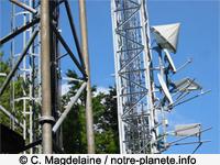 notre-planete_communication-tel-mobile.jpg