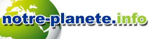 notre-planete.info - environnement, développement durable, photos, changement climatique