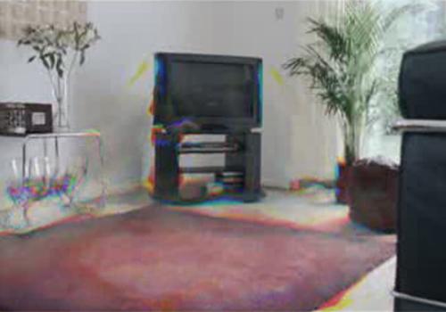 CE_climate-change-film2.jpg