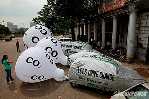 Greenpeace_balloon-co2.jpg