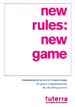 New-Rules-New-Game-Cover.jpg