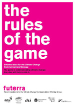 Rules_of_the_Game-Cover.jpg