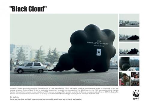 WWF_black-cloud.jpg