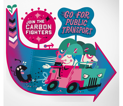 CarbonFighters_sticker1.jpg