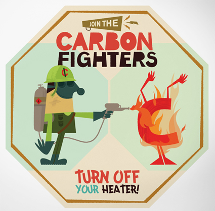 CarbonFighters_sticker2.jpg