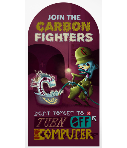 CarbonFighters_sticker6.jpg