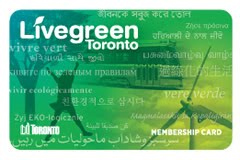 LiveGreenToronto_membershipcard.jpg