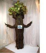 LiveGreenToronto_treemascot2.jpg