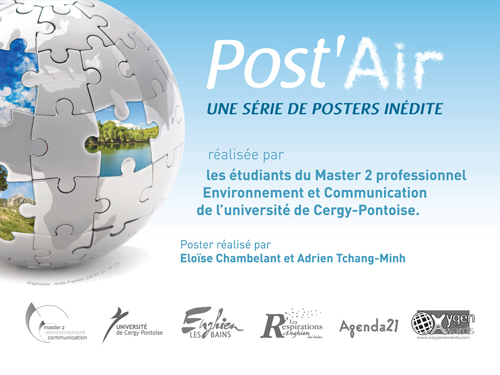 Postair_logo.jpg