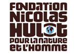 201003_FNH_logo.jpg