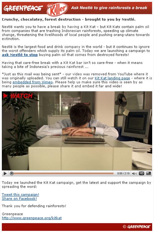 201003_greenpeace_kitkat_newsletter.jpg
