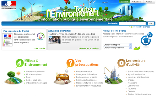 20100423_ttsurlenvironnement.jpg