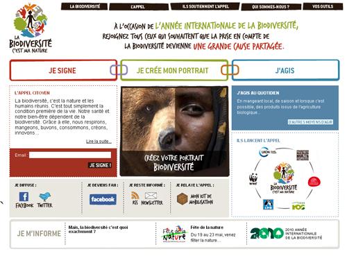 20100427_biodiversite-web1.jpg