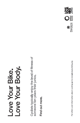 201005_manchester-love-your-bike_card1verso.jpg