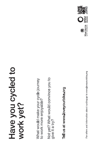201005_manchester-love-your-bike_card2verso.jpg