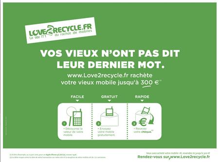 love2recycle_2.jpg