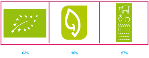 201007_logosAB.jpg