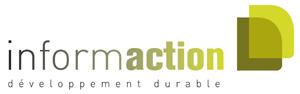 InformactionDD_logo.jpg