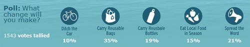 Monterey_poll2.jpg