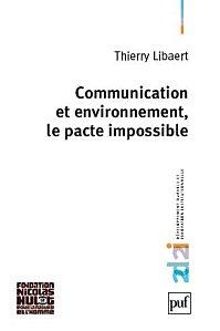 communication-environnement.jpg