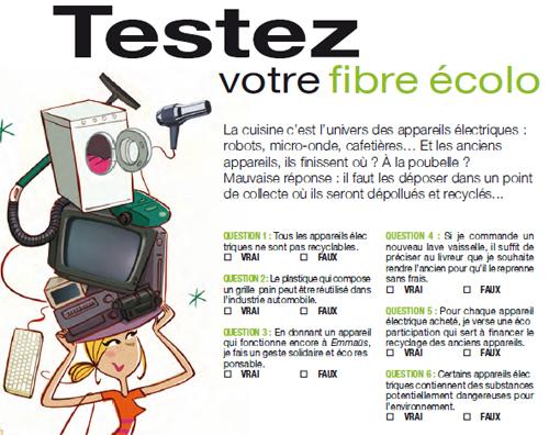 Ecosysteme5.jpg