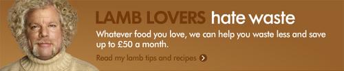 love-food-hate-waste1.jpg