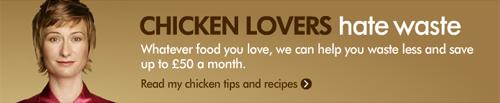 love-food-hate-waste2.jpg