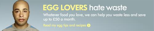 love-food-hate-waste3.jpg
