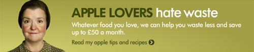 love-food-hate-waste5.jpg