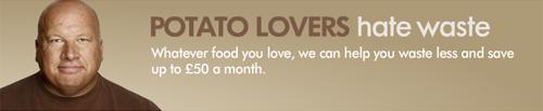 love-food-hate-waste6.jpg