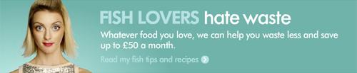 love-food-hate-waste7.jpg