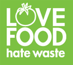 love-food-hate-waste_logo.jpg