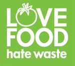 love-food-hate-waste_logo.jpg