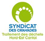 syndicat-cramades.jpg