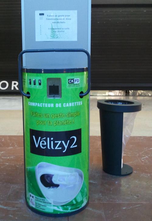 V2_compacteur.jpg
