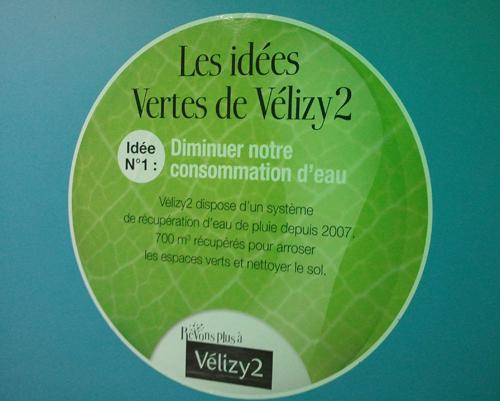 V2_idee1.jpg
