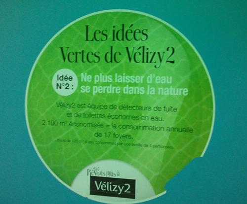 V2_idee2.jpg