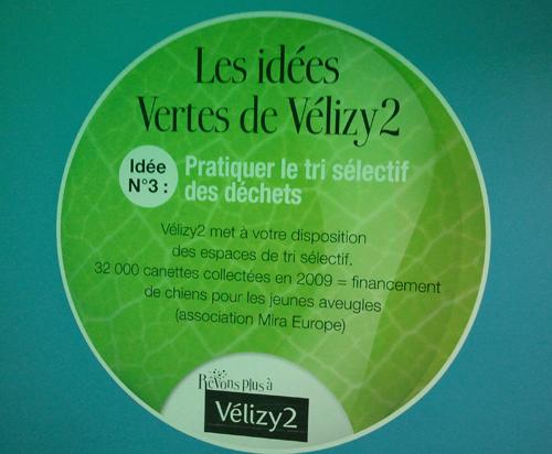V2_idee3.jpg