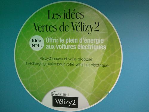 V2_idee4.jpg