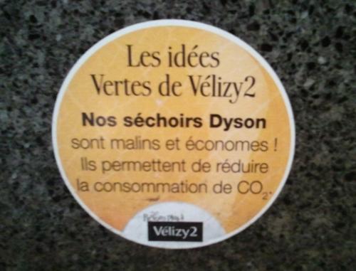 V2_sechoirs.jpg