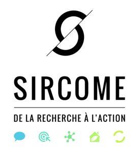 logo-Sircome.jpg