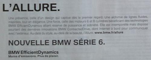 BMW_pub-texte.jpg