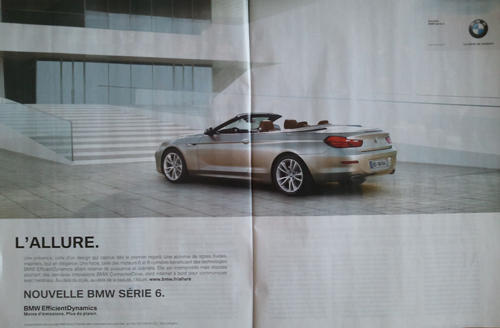 BMW_pub.jpg