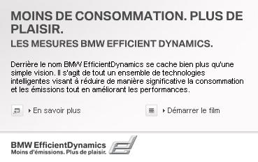 BMW_site.jpg