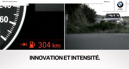 BMW_teaser3.jpg
